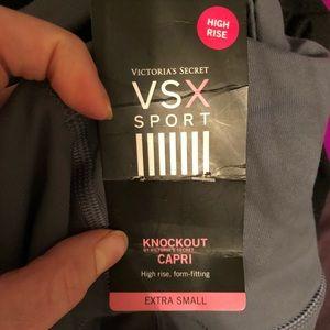 eb5f422e4fd77f Victoria's Secret Pants | Sold On Depop | Poshmark